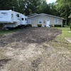 RV Lot for Rent: Private property RV space for (2) up to 48', Jacksonville, FL