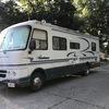 RV for Sale: 2000 MIRADA 280QB
