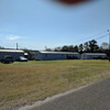 Mobile Home Park for Sale: Countryside MHP, Opelika, AL