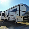RV for Sale: 2018 CARDINAL LIMITED 3655RSLE