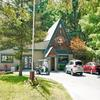 Mobile Home Park for Sale: Adirondack Gateway RV Park, Gansevoort, NY