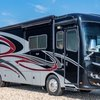 RV for Sale: 2013 KNIGHT 36PFT