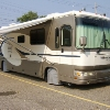 RV for Sale: 2002 Yellowstone