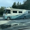 RV for Sale: 2005 ADVENTURER 35U