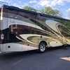 RV for Sale: 2016 MIRAMAR 34.3