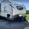 RV for Sale: 2019 CHEROKEE WOLF PACK 24PACK14+