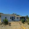 Mobile Home for Sale: Manufactured Home, Manufactured - Rimrock, AZ, Lake Montezuma, AZ