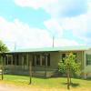 Mobile Home for Sale: Double-Wide, Manufactured - Star, NC, Star, NC