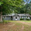 Mobile Home for Sale: Log,Manufactured,Traditional - Mobile/Manufactured,Residential, Maryville, TN