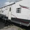 RV for Sale: 2008 Cavalier k287RLS