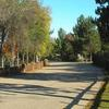 Mobile Home Park: Evergreen Villa, Stevens Point, WI