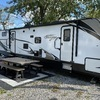 RV for Sale: 2018 IMAGINE 3170BH