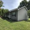 Mobile Home for Sale: Ranch, Manufactured - Carlyle, IL, Carlyle, IL