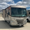 RV for Sale: 2014 STORM 32H