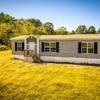 Mobile Home for Sale: TN, GREENEVILLE - 2014 THE JOSHUA multi section for sale., Greeneville, TN