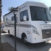 RV for Sale: 2018 INTENT 26M