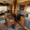 RV for Sale: 2009 LANDMARK AUGUSTA