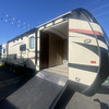 RV for Sale: 2016 OUTBACK 324CG