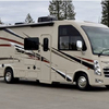 RV for Sale: 2018 VEGAS 25.6