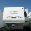 RV for Sale: 2006 GEARBOX 375FSG