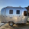 RV for Sale: 2019 BAMBI 16RB