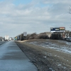 Billboard for Rent: Vinyl - I-69 and Hwy 37, MM 206, Fishers, IN