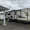RV for Sale: 2017 ROCKWOOD 2715VS