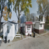 Mobile Home Park for Sale: Sistad Mobile Home Park, Stewartville, MN