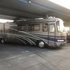 RV for Sale: 2001 EXECUTIVE 42