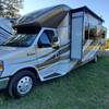 RV for Sale: 2014 CAMBRIA 30J