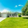 Mobile Home for Sale: Manufactured, Single Family - Huntley, MT, Huntley, MT