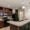 Mobile Home for Sale: Copper Creek #237, Salem, OR