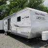 RV for Sale: 2008 37Q