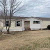 Mobile Home for Sale: OK, HENNESSEY - 2007 38IND2864 multi section for sale., Hennessey, OK