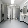 Self Storage for Sale: Prescott Valley Mini Warehouses, Prescott Valley, AZ