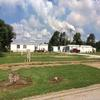 Mobile Home Park for Sale: Happy Valley Estates, Point Pleasant, WV