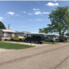Mobile Home Park for Sale: Clarksdale MHP's, Clarksdale, MS