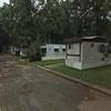Mobile Home Park for Sale: 89 Site Park , , MI