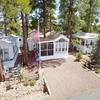 Mobile Home for Sale: Manufactured/Mobile - Overgaard, AZ, Heber-Overgaard, AZ