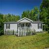 Mobile Home for Sale: Ranch, Manufactured Doublewide - Black Mountain, NC, Black Mountain, NC