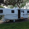 RV for Sale: 2009 M-2720SL