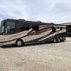 RV for Sale: 2012 DUTCH STAR 4346