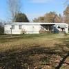 Mobile Home for Sale: Manufactured-Mobile - Estill Springs, TN, Estill Springs, TN