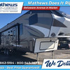 RV for Sale: 2015 Cougar