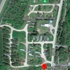 Mobile Home Park for Sale: Town's Edge Estates, Blackduck, MN