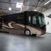 RV for Sale: 2011 ANTHEM