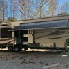 RV for Sale: 2012 RUSHMORE RF 39SB