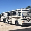 RV for Sale: 2000 Vogue