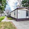 Mobile Home for Sale: Mobile Home, Ranch - Bismarck, ND, Bismarck, ND