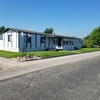 Mobile Home Park for Sale: Goshen Mobile Estates, Torrington, WY